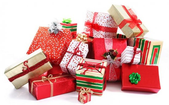Consumer Matters December 2015 - The Christmas Edition